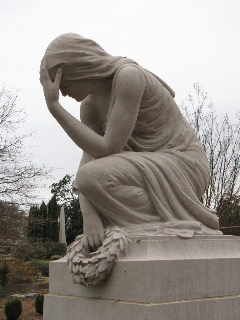 Necibe'nin Gözyaşları…